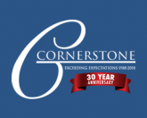 Cornerstone Builders of Southwest Florida