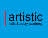Artistic Nails & Beauty Academy